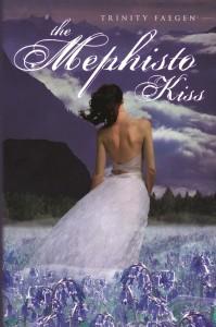 Mephisto Kiss Websize