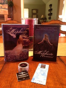 12-16-13 Mephisto Giveaway